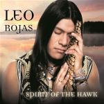 Leo Rojas - Spirit Of The Hawk (2012-2015) [WEBRip, 1080p] [marta]