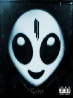 Skrillex - Recess [2014] [Mp3@320]