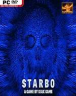 Starbo *2018* [ENG] [SKIDROW] [ISO]