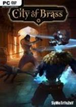 City Of Brass *2018* - V1.2.0 [+DLC] [MULTi12-PL] [R.G MECHANICS] [EXE]