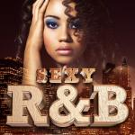 VA - Sexy R&B (2019) [mp3@320]
