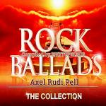 Axel Rudi Pell - Beautiful Rock Ballads Vol.2 (2018) FLAC