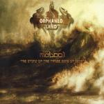 ORPHANED LAND - MABOOL-THE STORY OF THE THREE SONS OF SEVEN (2004, 2014) [FLAC] [FALLEN ANGEL]