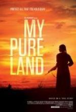 Moja ziemia / My Pure Land (2017) [NF] [720p] [WEB-DL] [XviD] [AC3-K83] [Lektor PL]