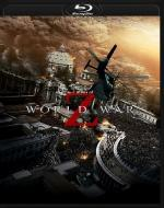 World War Z *2013* [m1080p] [BluRay] [x264] [AC3-DENDA] [Lektor PL]