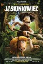 Jaskiniowiec / Early Man (2018) [480p] [BDRip] [XviD] [AC3-KRT] [Dubbing PL]