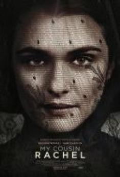 My Cousin Rachel *2017* [1080p.BluRay.AVC.DTS-HD.MA.5.1-FGT] [ENG]