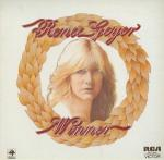 Renee Geyer - Winner (1978) [FLAC] [Z3K] LP
