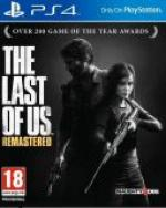 The.Last.of.Us.Remastered.MULTi.PS4-PRELUDE (2019)[PL]