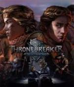 Thronebreaker: The Witcher Tales *2018* [MULTI11-PL] [REPACK] [EXE]
