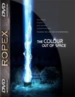 Color Out of Space (2019) [1080p] [BluRay] [DTS] [x264-iFT] [Napisy PL]