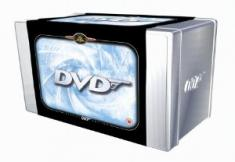 JAMES BOND FULL COLLECTION *1962-2006* [23xDVD9] [PAL] [Lektor i Napisy PL]
