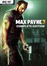 Max Payne 3 - ComPLete Edition *2012* - V1.0.0.216 [+All DLCs] [MULTi10-PL] [REPACK-FITGIRL] [EXE]