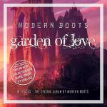 Modern Boots - Garden Of Love (2020) [mp3@320]