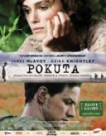 Pokuta / Atonement (2007) [BRRip] [XviD-GR4PE] [Lektor PL]