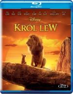 Król Lew/The Lion King 3D (2019)-alE13[BRRip 1080p x264 by alE13 AC3-PL/ENG] [Sub ENG] [ENG]