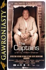 The Captains *2011* [480p.NF.WEBRip.DD5.1.XviD-Ralf] [Lektor PL]