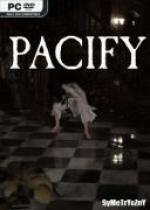 Pacify *2019* [MULTi9-ENG] [ISO] [PLAZA]