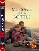 List W Butelce - Message in a Bottle (1999) [WEB-DL] [XviD] [AC3-H1] [Lektor PL] [H-1]