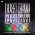 VA - Hard Bass [4CD] (2018) MP3 [320 kbps]