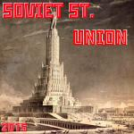 Soviet St - Union [2015] [mp3@320]