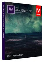Adobe After Effects 2019 v16.1.1 Build 4 - 64bit [ENG] [Preactivated] [azjatycki]