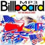VA - US Billboard Single Charts Top100 10 11 2018 [MP3]