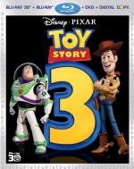 Toy Story III 3D (2010)[BDRip 1080p x264 by alE13 AC3] [Dubbing PL & Sub PL/ENG] [ENG]