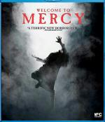 Welcome to Mercy *2018* [AC3] [720p] [BluRay] [XviD-AnD] [Napisy PL}