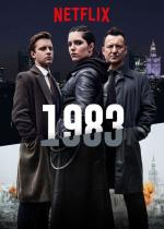1983 *2018* [Sezon 01] [1080p] [NF] [WEB-DL] [AC3] [x264-DARKDEVIL] [PL]