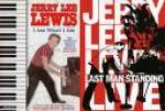 Jerry Lee Lewis: Last Man Standing (2007)[DVD ISO/DVD Remux x264 by alE13 AC3/DTS/PCM] [ENG]