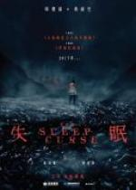 The Sleep Curse / Shi mian (2017) [BluRay] [720p] [DTS] [x264-CHD] [Napisy PL] [Kino Azja]
