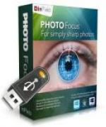 InPixio Photo Focus Pro 4.0.7075.30140 (x32/x64)[ENG] [Portable]
