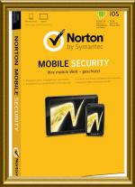 Norton Security and Antivirus Premium 4.0.0.4024 [.APK] [Android] [D.T.H0608]