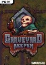 Graveyard Keeper (2018) [MULTi9-PL] [License/GOG] [DVD5] [.exe]