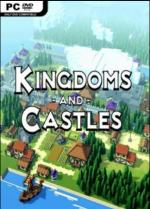 Kingdoms and Castles  (2017) [MULTi16-PL] [License/PLAZA] [v 111r1z] [DVD5] [ISO]