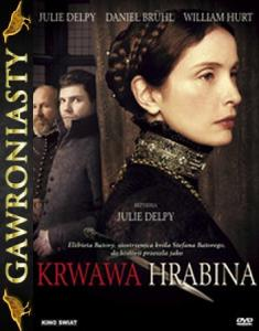 Krwawa hrabina - The Countess *2009* [WEBRip.h264-g4wr0n] [Lektor PL]
