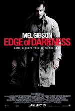Furia - Edge of Darkness 2010 [DVDRip.XviD-Nitro] [Napisy PL]