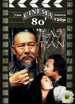 Tai-Pan *1986* [720p.BRRip.Xvid-NoNaNo] [Lektor PL]