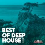 VA - Best Of Deep House 2020 [PLanet House Music] (2020) [mp3@320]