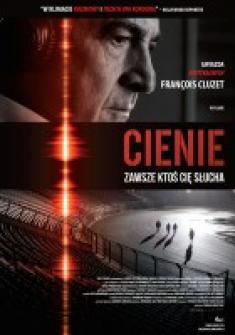 Cienie / La mécanique de l'ombre (2016) [720p] [BluRay] [x264-KiT] [Lektor PL]