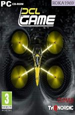 DCL The Game [v.1.00] *2020* [MULTI-PL] [REPACK R69] [EXE]