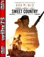 Słodki kraj - Sweet Country *2017* [720p] [BluRay] [AC3] [x264-KiT] [Lektor PL]