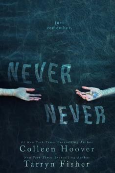 Colleen Hoover, Tarryn Fisher - Never Never [pdf,mobi,epub] [eBook PL] [xenonlbt]