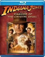 Indiana Jones i Królestwo Kryształowej Czaszki / Indiana Jones and the Kingdom of the Crystal Skull *2008* [1080p.BluRay.x265.HEVC.10bit.AC3] [LEKTOR PL]