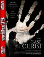 Sprawa Chrystusa - The Case for Christ *2017* [720p] [BluRay] [AC3] [x264-KiT] [Lektor PL]
