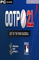 Out of the Park Baseball 21 *2020* [ENG] [CODEX] [ISO]
