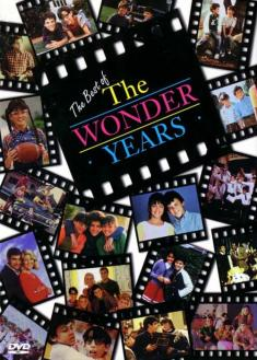 Cudowne Lata - The Wonder Years *1988-1993* [ComPLete S01 - S06] [PDTV.XviD] [Lektor PL]