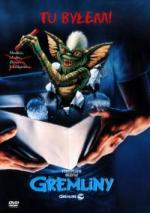Gremliny- Gremlins ( 1984- 1990 ) [ Duology ] [ Custom Audio ] [ Mini HD 1080p ] [ BDRip.x264.AC3 ] [ Lektor PL ] [ Spedboy ]