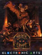 Black Crypt *1992* [thecompany] [Amiga2Windows] [PLaszczka] [ENG] [.exe]